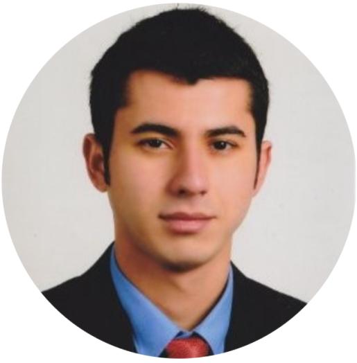 Samet Kasapoğlu