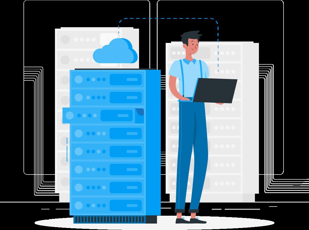 Data Architecture Service